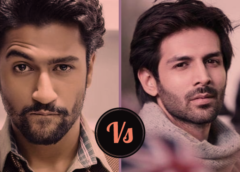 Vicky Kaushal Vs Kartik Aaryan – Star Comparison and Analysis