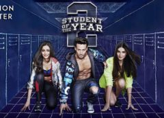 Student Of The Year 2 – Movie Box Office Analysis..