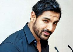 John Abraham – Filmography and Box Office Career Analysis..