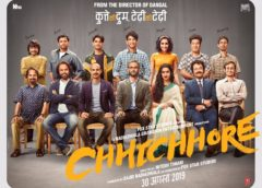 Chhichhore – Movie Box Office Analysis..