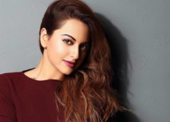 Sonakshi Sinha – Filmography and Box Office Analysis..