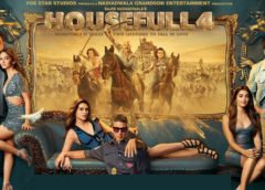 Housefull 4 – Movie Box Office Analysis..