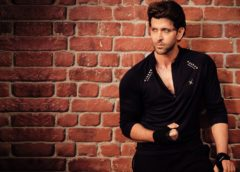 Hrithik Roshan – Filmography and Box Office Career Analysis..