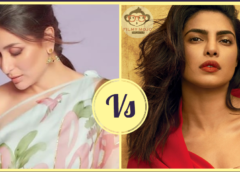 Kareena Kapoor Vs Priyanka Chopra – Star Comparison and Analysis
