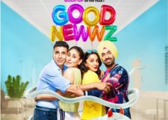Good Newwz – Movie Box Office Analysis..